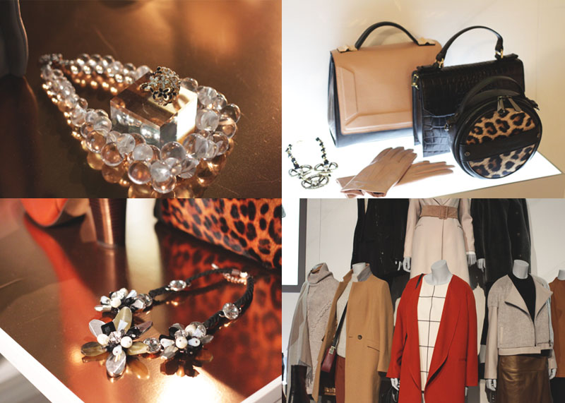 Bumpkin Betty, Top UK Fashion Blogs, AW14 Preview, High Street