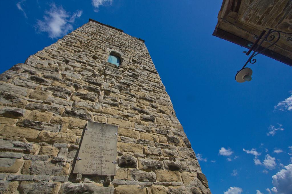 castello della pieve 02