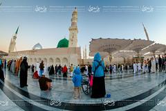 MasjidNabwi-151