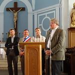 Inauguration Eglise Saint Martin (26)
