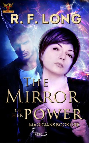 The_Mirror_of_Her_Power-RF_Long