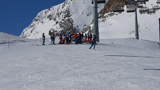 Zermatt 2014 (Camp 171)