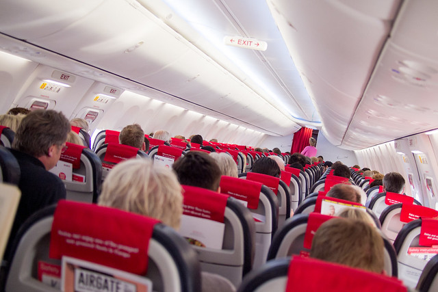 NorwegianAir 2