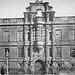 Northumberland House by Leonard Bentley