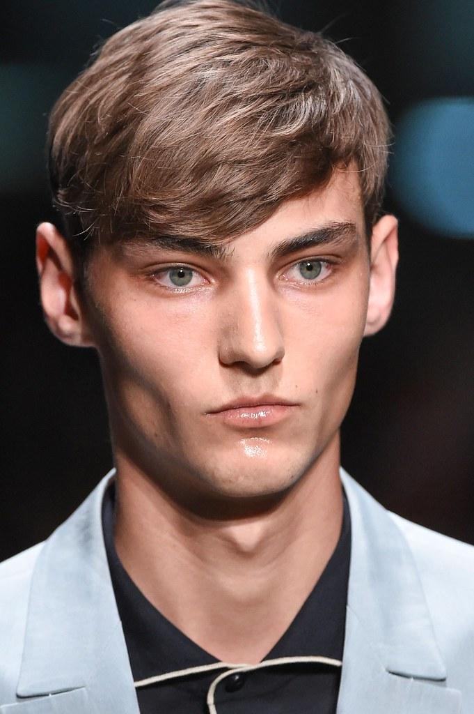 SS15 Milan Ermenegildo Zegna425_Max E @ TIAD(fashionising.com)