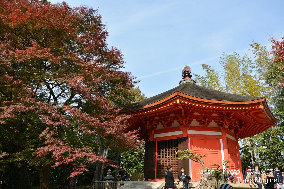 京都 东福寺36