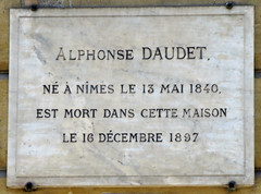 Photo of Marble plaque № 31787