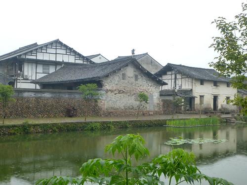 Zhejiang-Cangpocun (15)