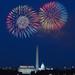 July 4, 2014 by J Sonder