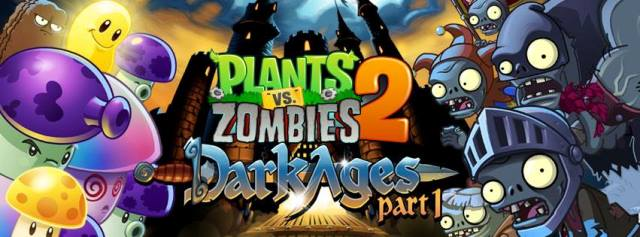 pvz-2-dark-ages (2)
