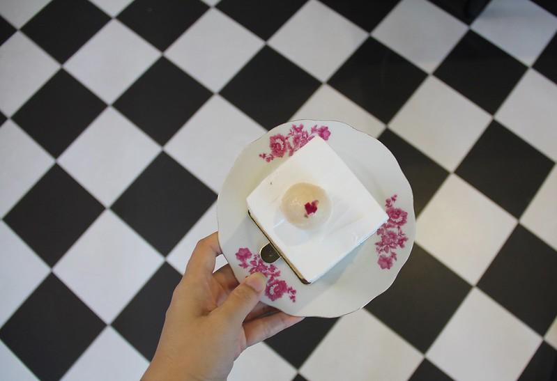 Bloomsbury Bakers