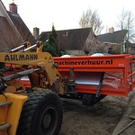 RoadPrinter BMV Transport  (2)
