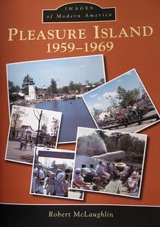 Pleasure Island 1959-1969