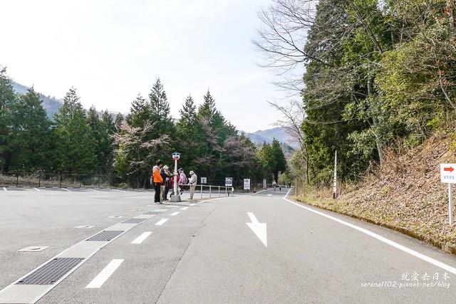 0401D7竹田城跡-1160066