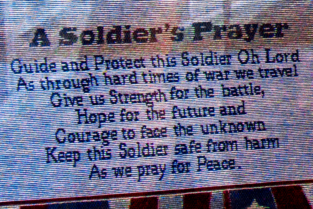 A-Soldier's-Prayer--Williston-(detail)