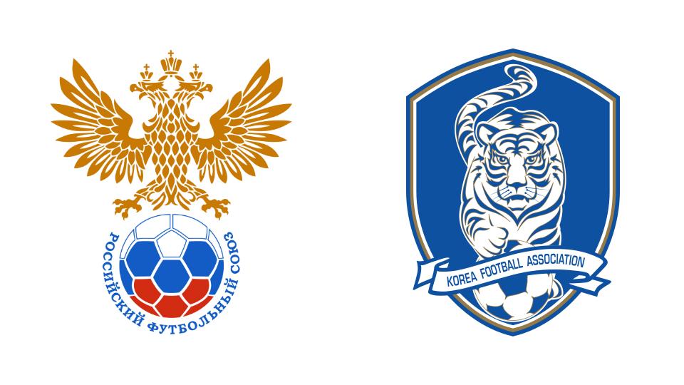 140618_RUS_v_KOR_logos_HD