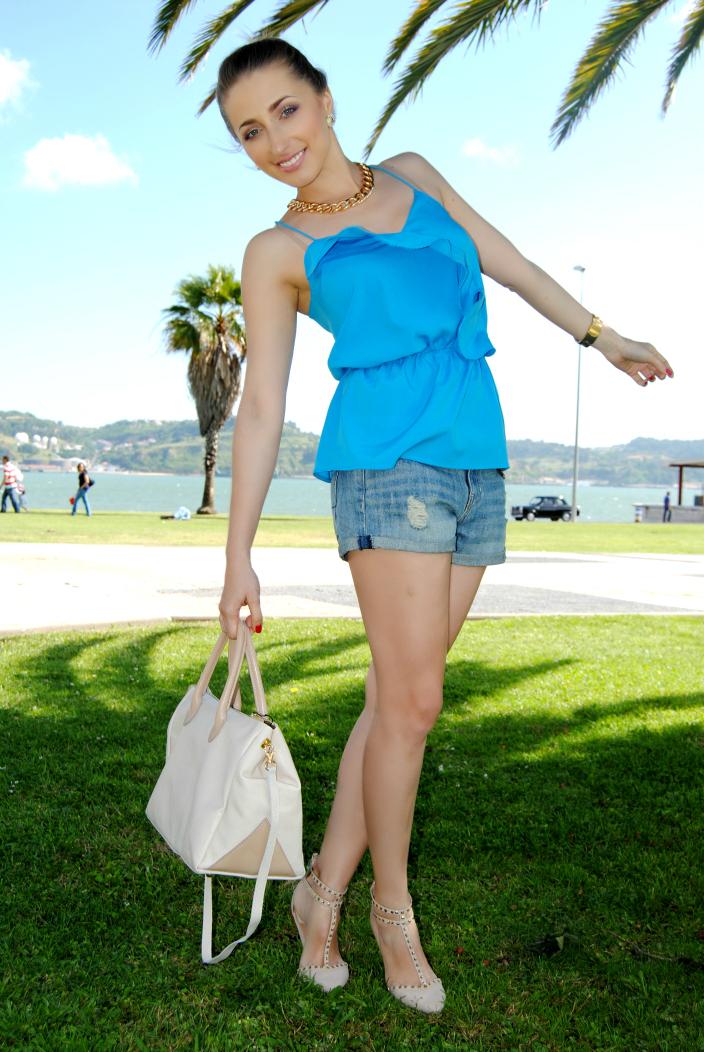 Fashion&Style-OmniabyOlga-SunnyDay (2)
