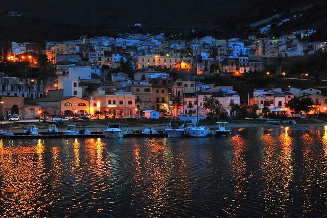 (Explored) Castellamare del Golfo, Sicily, febbraio 2013 115