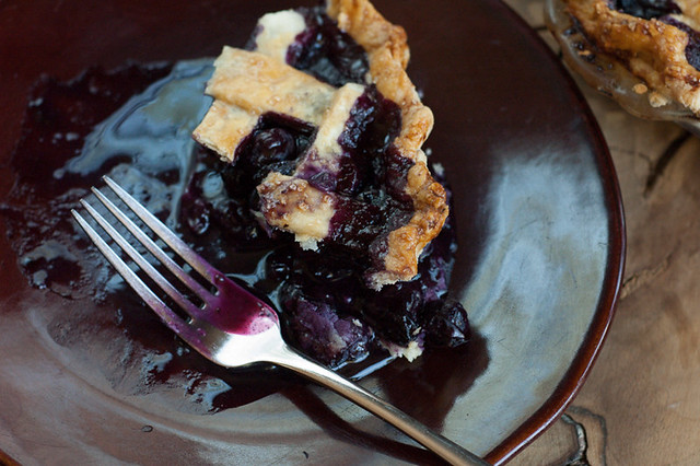 blueberry pie-15
