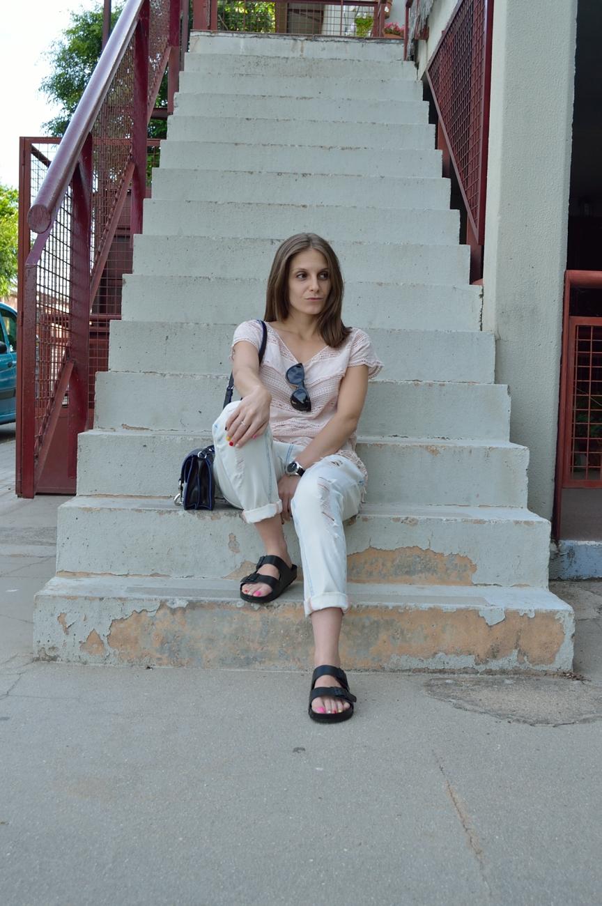 lara-vazquez-madlula-blog-style-streetstyle-baggy-jeans-black