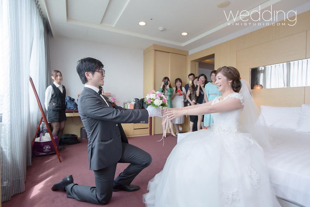 2014.05.25 Wedding-041