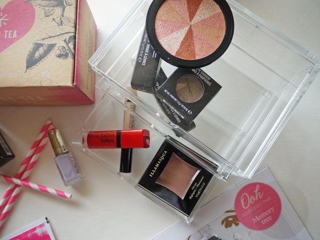 boots-summer-make-up-haul