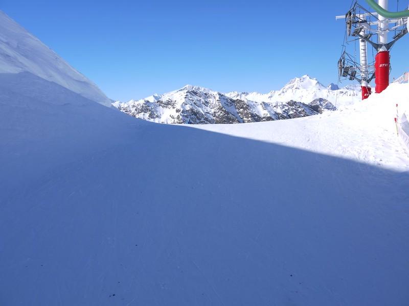 Signal - Val d'Isère 14512533983_22644bcb13_c