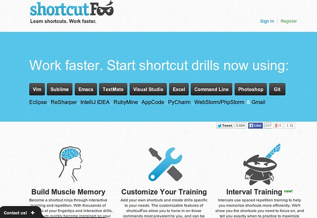 What are useful online tools for Linux - Xmodulo
