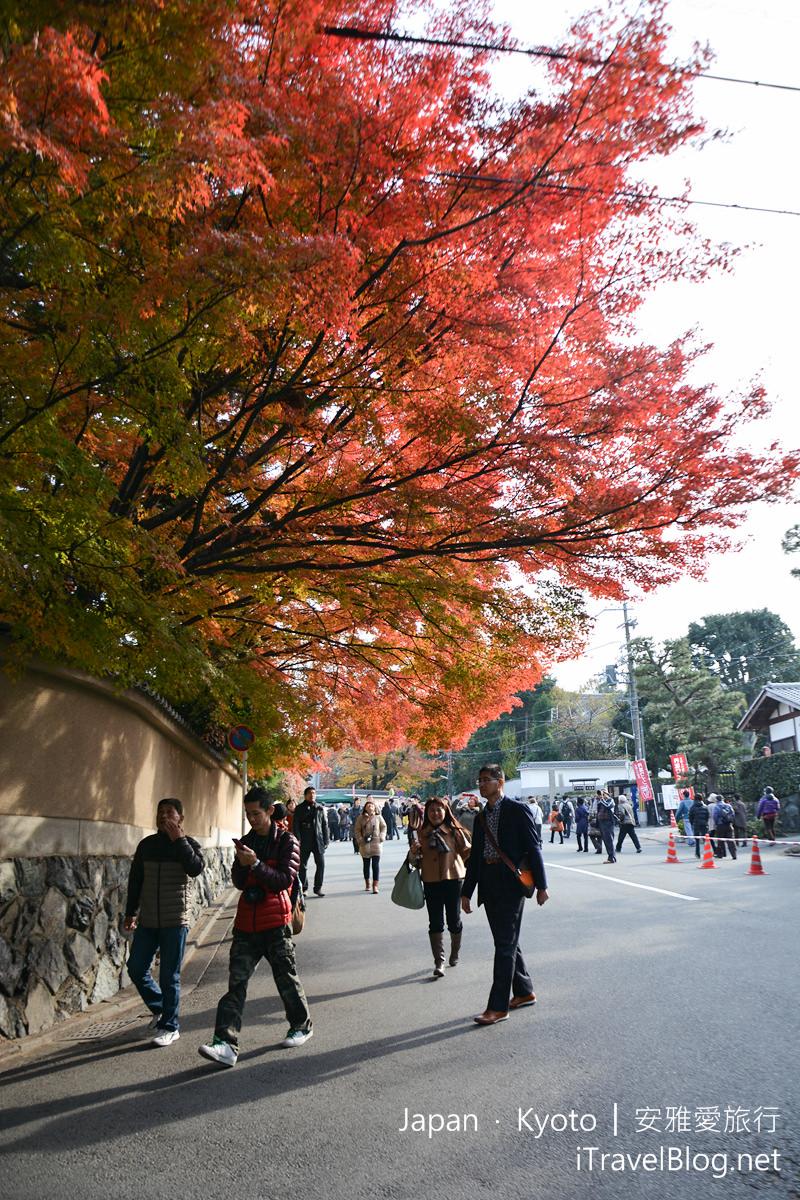 京都 东福寺 05
