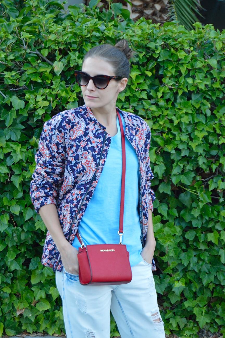 lara-vazquez-mad-lula-blog-style-fashion-bomber-red-bag-,k