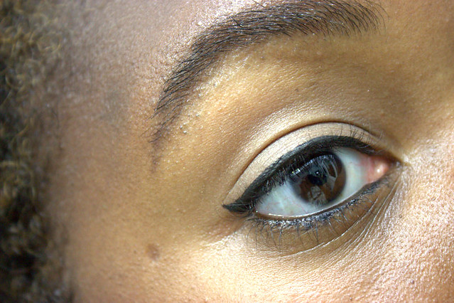 Milani Eye Tech Liner