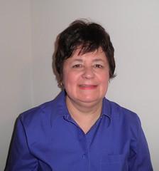 Beth Stahr