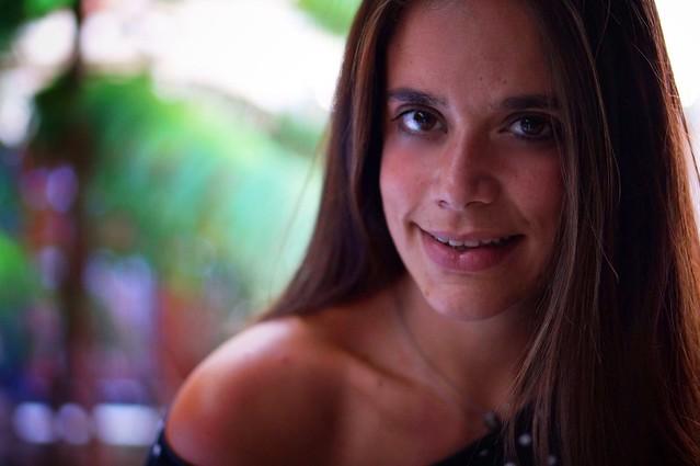 Brasilenas muy sexi desnudas photo 54