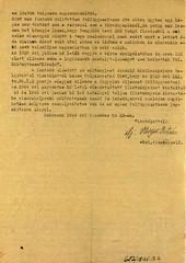 VI/9.c. Hamis papírok kiállítása zsidók számára 7.5_016