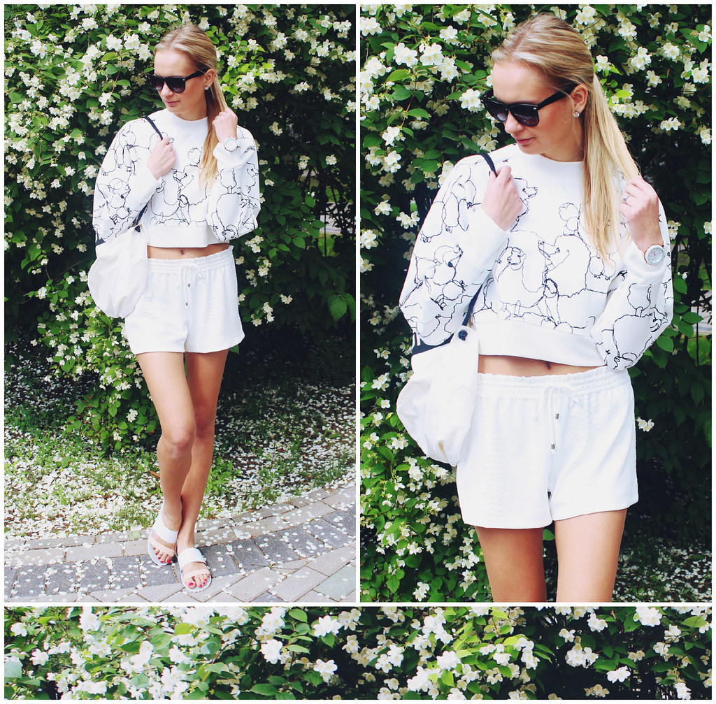 H&M_Loves_Music_Festival_outfit