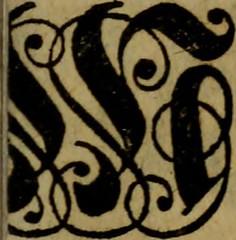 """Image from page 572 of """"Hamburgisches Magazin, oder, Gesammlete Schriften, aus der Naturforschung und den angenehmen Wissenschaften überhaupt"""" (1747)"""