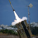 Iron Dome in action by IsraelMFA