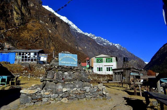 Langtang_Nepal_Nov13_ 788