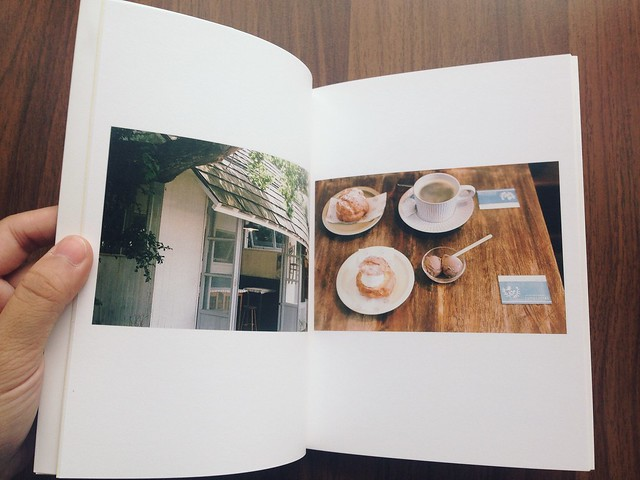 201407-沖繩相片書05