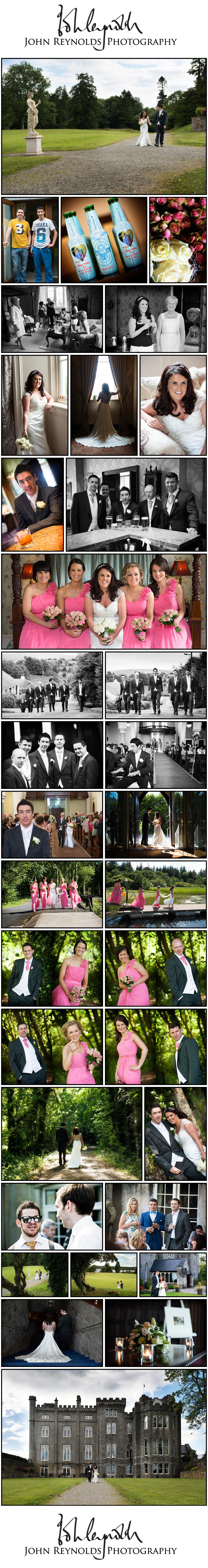 Blog Collage-Orla & Paul1