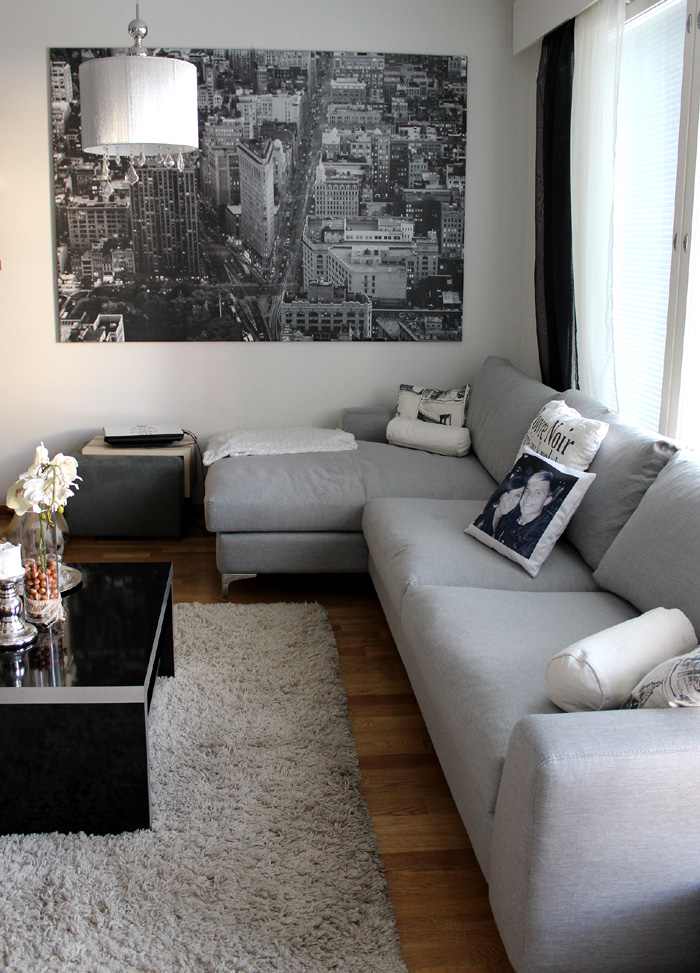 uus sohva 037