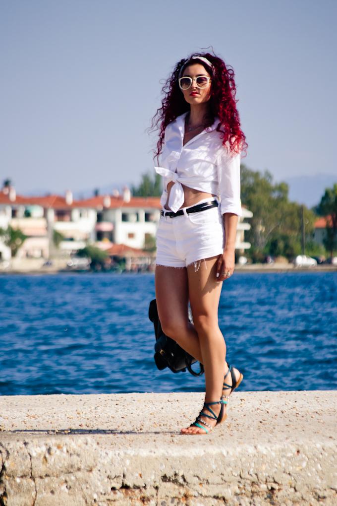 all white (2)