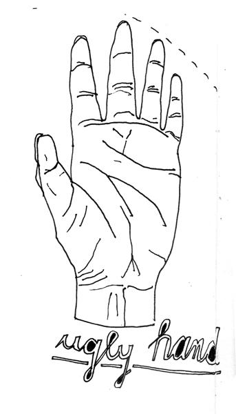 drawing 152
