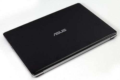 Đánh giá sơ bộ về laptop tầm trung Asus K551LN - 28265