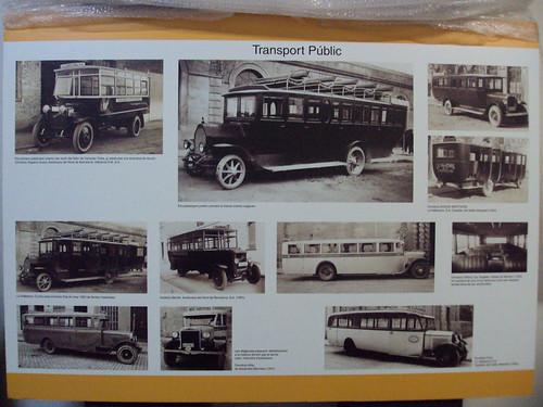 a Transport Públic