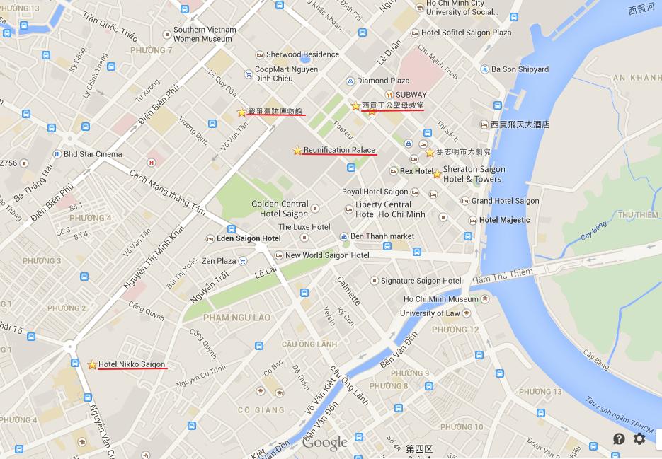 胡志明市地圖.png