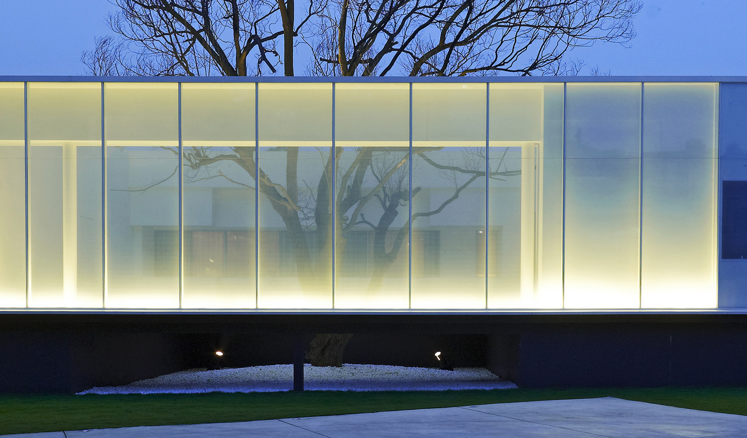 mm_Lightbox design by Hsuyuan Kuo Architect & Associates_10