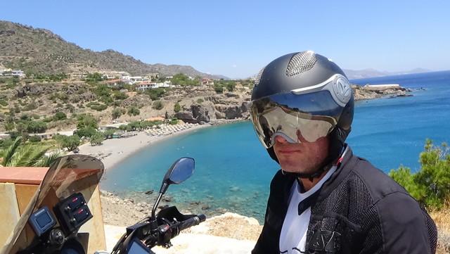 badourakos . . . in Crete !!! - Σελίδα 2 14691640906_7c8bc854ab_z