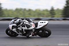Motorg Ry. @ Kemora race track 18.-20.7.-2014