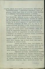 004. IV. Károly levele gróf Tisza István miniszterelnöknek a kormányzás átvételéről